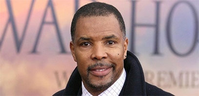 Under The Dome : Eriq La Salle rejoint la saison 3